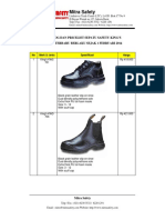 katalog_king.pdf