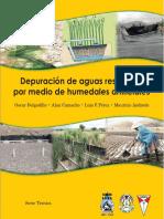 depuracion_de_aguas_residuales_por_medio_de_humedales_artificiales.pdf