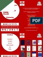 6to_Boletin_Hemerografico_2017.pdf