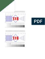 fisurometro a escala.pdf