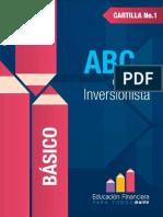 ABC del inversionista.pdf