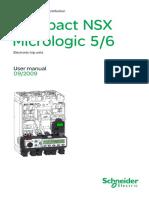 Masterpact COMPACT.pdf