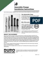 dynaflo-deep-well-pumps-51813-english.pdf
