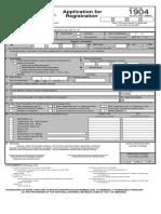 BIR Form 1904.pdf