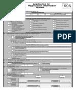 BIR FORM No. 1905.pdf
