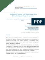 Etnodesarrollo_turistico._Un_proyecto_pa.pdf