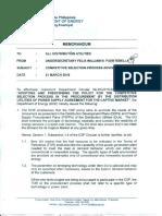 csp_advisory_signed_by_ufwf.pdf