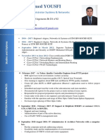 CV YOUSFI MOHAMED English.pdf