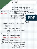 algebra 14) Axioma de Especificacion. Jueeves 27 de Agosto de 2015