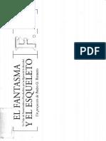 FE_El Fantasma y El Esqueleto.pdf