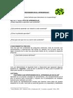 Factores de aprendizaje.pdf