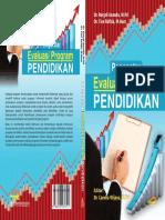 Evaluasi Program Pendidikan