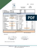 Dialnet SignificadoPatologicosDeLaImagenUltrasonicaEnPeque 4247460 (2)