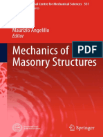 Angelillo_Mechanics_of_Masonry_Structures.pdf