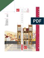 manual PSOE concejal.pdf