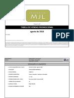 Residencial MJL - Fase 1 e 2 - Tabela de Vendas - agosto de 18 (Promocional)_R00.pdf