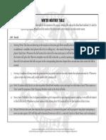 BB_WinterTable_ENG.pdf
