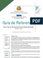 Guia_Planillasparametrizadas.pdf