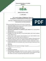 anexo_7_guia_protocolos_eficiencia_de_fertilizantes.pdf
