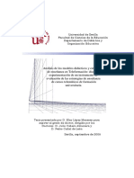 K_Tesis-PROV14 (1).pdf