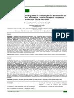 Lesões em ginastas portugueses.pdf