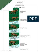 Kvara leciono – parto 1.pdf