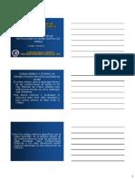 Criterios Para Reforzar Adobes Contra Sismos
