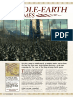 middle earth in flames.pdf