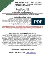 jadwal-krl-gapeka-2017.pdf