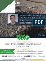 0 Geotecnia Pun-cus 2018