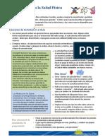 Descansos-de-actividad-F6A-May-2014.pdf