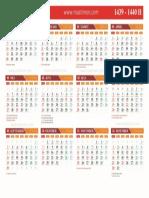 kalender 2018 File PDF.pdf