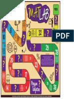 tablero_juego_evaluacion PERO HASTA DIVICION.pdf