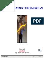 Biz Plan 0505