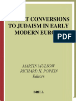 Secret Conversions to Judaism in Early Modern Europe (2004).pdf