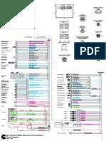 CM 850 ISC WIRING DIAGRAM.pdf