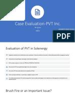 PVT_Group_1_B2B_C