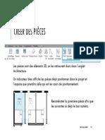 Piece__Bonus.pdf