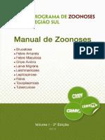 Manual-de-Zoonoses-I.pdf