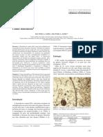 [PDF] DEMODICOSE CANINA.pdf