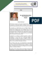 Plan de Trabajo 2019-1 Practica Supervisada II Docx (1)