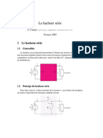 hacheur-cours.pdf