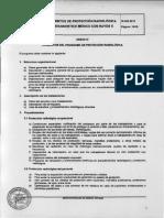 Programa de Protección Radiológica.pdf