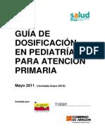 20120530_guia_pediatria.pdf