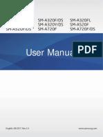 SM-A320_A520_A720_UM_EU_Nougat_Eng_Rev.1.0_170831.pdf