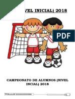 BASES-DE-CAMPEONATO-INICIAL-2018 actual.docx