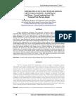 2477-5490-1-PB.pdf