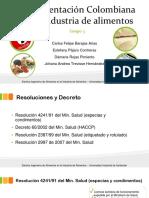 Diapositivas_Reglamentación 3