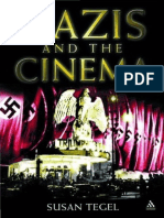 Susan Tiegel-Nazis and the Cinema-Hambledon Continuum (2007).pdf