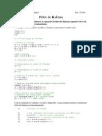 Entrega.pdf